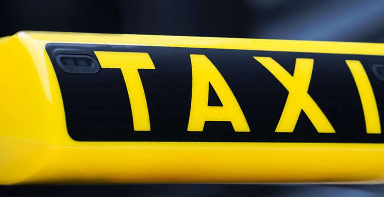 Goedkoop taxi hasselt