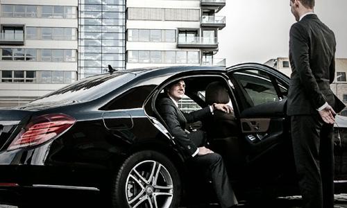 LUCHTHAVEN VERVOER taxi maxi hasselt